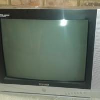 Telefunken TV PLUS wall mount for sale XX Urgent Sale XX